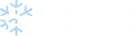 Snowbound Software Logo